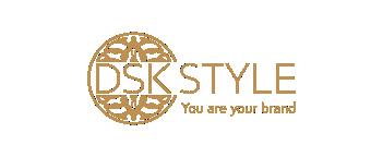 DSKstyle.pl Logo