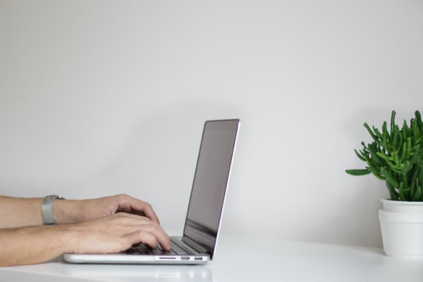 Sztuka komunikacji drogą elektroniczną emailing dskexperts.pl